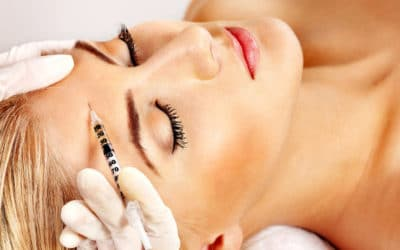 Five things you didn't know about Botox®
