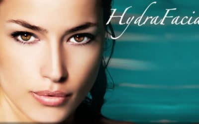 HydraFacial Vs MicroDermabrasion