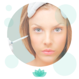 Anti-Wrinkle Injection treatments