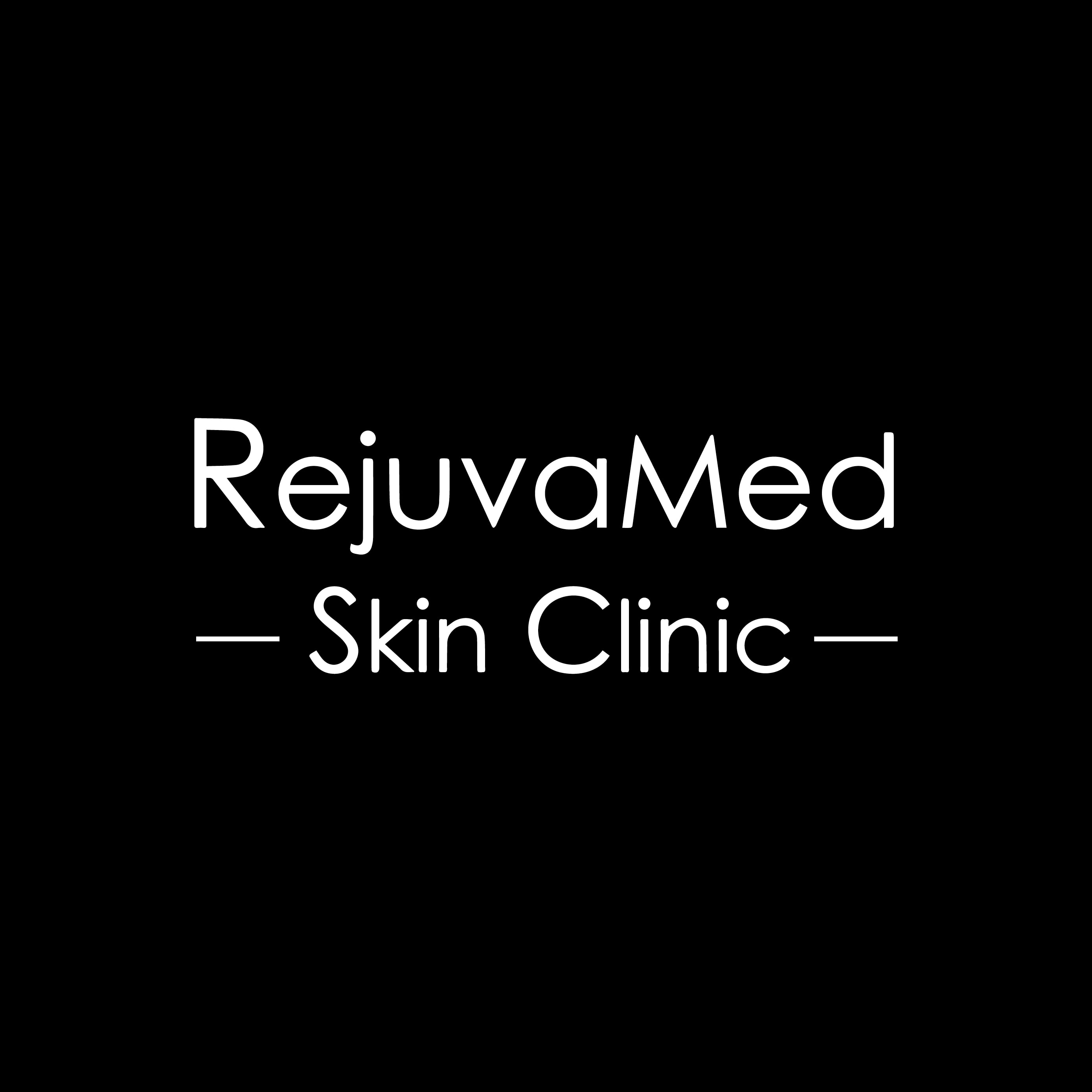 Body and Facial Aesthetics Clinic in Chorley and Clitheroe
