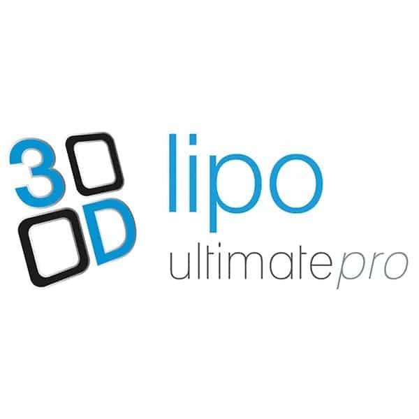3d-ultimate-pro